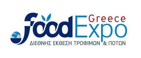 FOODEXPO 2017 Διεθνής Έκθεση Τροφίμων & Ποτών